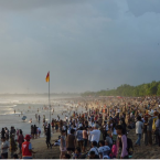 Bali: 2.8 million tourist in 2012, 3.1 mil expect for 2013