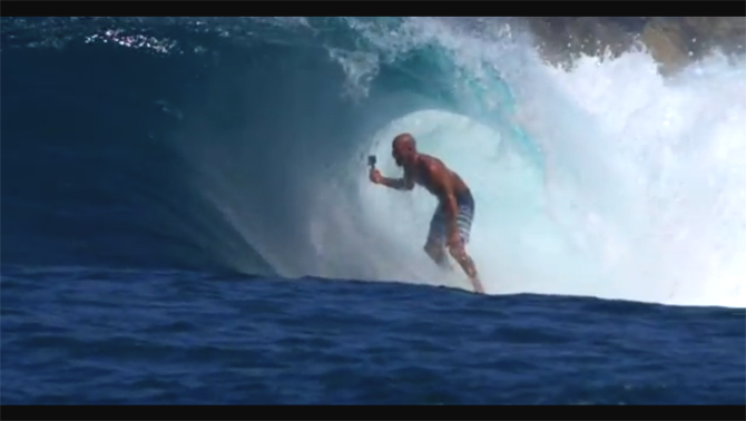 KellySlater'sUrbanJungle-Screenshot