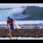 ParkerCoffin-BaliSurfJourney-Screencap