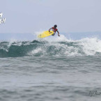 Rip Curl GromSearch Sanur Recap and Results
