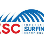 Indonesian surfing loses sponsor, what's the future?