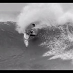 Video: Jordy Smith – Bending Colours bonus footage