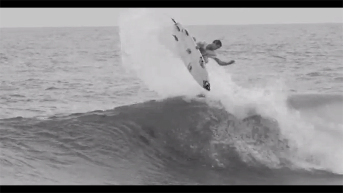 JordySmith-BendingColors-Extra-Screenshot