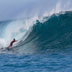 Rip Curl Indonesia increases GromSearch Series to 11 events for 2013