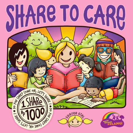 SurferGirl-ShareToCare