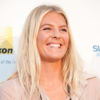 5-times World Surfing Champion Stephanie Gilmore will be inducted into the Australian Surfing Hall of Fame.