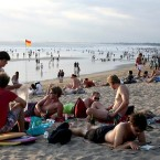 Australia&#039;s love affair with Bali may be coming to an end.