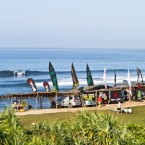 Rip Curl GromSearch Series #4 – Lombok