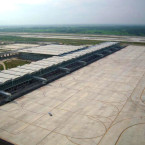 Indonesia to Operate 12 New Airports