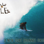 Made-Lana_SurfBali_LocalStyleGraphic