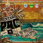 ASC Announces the Mentawai Pro Presented by Rip Curl