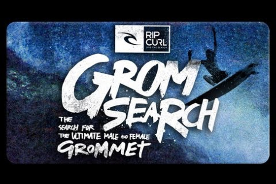 RipCurlGromSearch2013-Cover