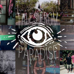 Tales From Paradise – A revolutionary web series by Rip Curl Asia