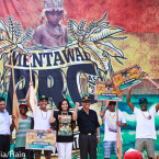 2-Mentawai-Pro-Finalists-n-Sponsors-0086