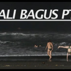 Video: The Mad Huey's – Bali Bagus (Part 2)