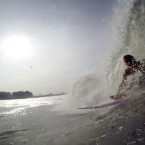CharlyTermeau-GoProBali2013-Barrel-Screencap