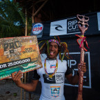 Final-Day-Rip-Curl-Mentawai-Pro-01