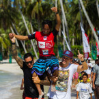 Rip-Curl-Pro-Mentawai-Day-2-01