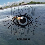 Video: The Second Tale From Paradise