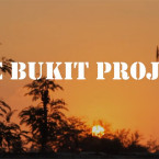 Video: The Bukit Project