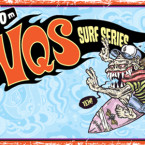 VQS-SurfSeries