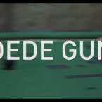 dede-gun-screen-cap-01