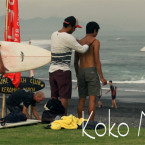 screen-cap-koko-mitsua-night-surf