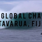 VQS-Global-Tavarua-Fiji