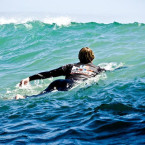 Surf Shoulder Training: Stretch, Mobilize, and Strengthen