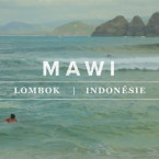 Video: Mawi – Indonesia
