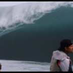 scariest-waves-screen-cap02