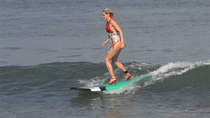 surfing-with-high-heels-screen-cap-02