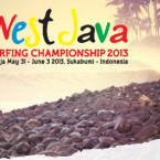 west-java-surfing-competition
