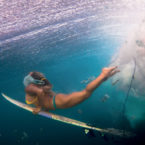 The Three Best Surfing Ads