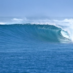 5 Tips: How to Find a New Surf Spot