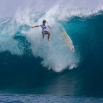 Is Injectable Oxygen in Surfing's Future?