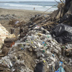 Bali not as clean as before: Bali Tourism Office
