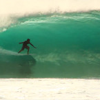 Video: Growing Deep Desert Point