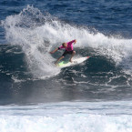 Five maneuvers every surfer should know