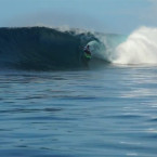 Video: Sahyoun and Choufani in Indo