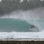 Video: Best Right On Planet, Nias