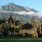 Bali Hindus Angered By Sacred Temple Tourism Plan