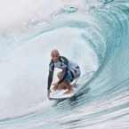 Triple Crown Of Surfing Schedule