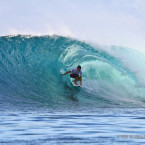 Photos: Mentawai Swell Part 4: Getting Shaked at RAGs