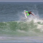Video: One & Only Filipe Toledo