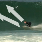 Five Ways to Improve Your Surfing: The Bottom Turn