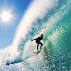 Advanced surfing tips and techniques