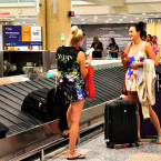 Bali eyes 3.5 million foreign tourists