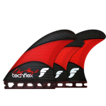 CM2-Techflex-5-Fin-Set-surf-accessories-shortboard-fins-01
