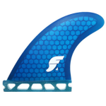 FUTURE-FINS-F4-Honeycomb-Thruster-Fin-surf-accessories-shortboard-fins-01